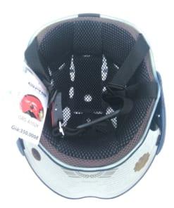 lót mũ 1/2 A102k có kính