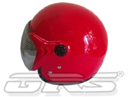 mũ bảo hiểm grs a368k