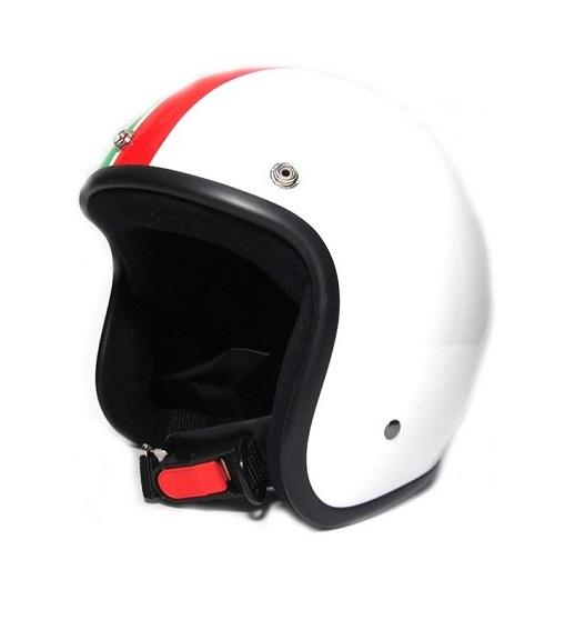 mũ bảo hiểm grs a360 tem