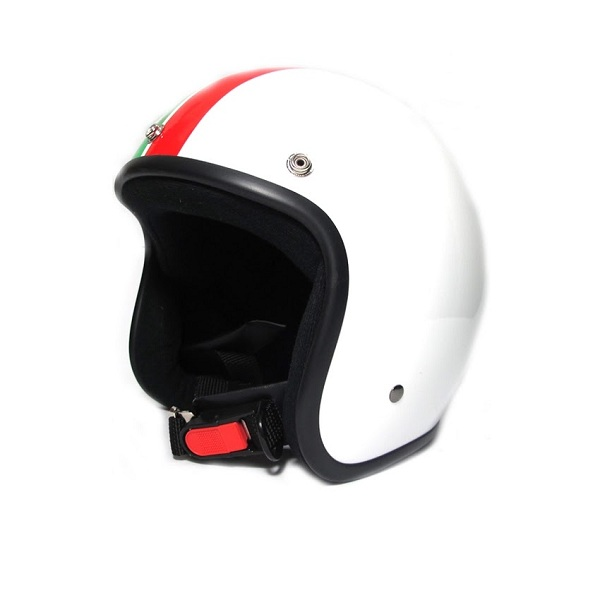 mũ bảo hiểm grs a360t