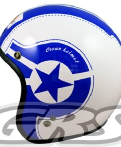 mũ bảo hiểm grs a360
