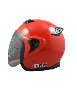 mũ bảo hiểm gra a370k