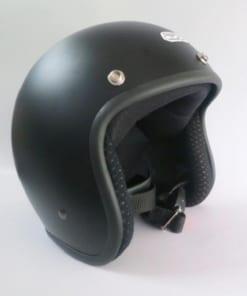 mũ bảo hiểm grs a368t