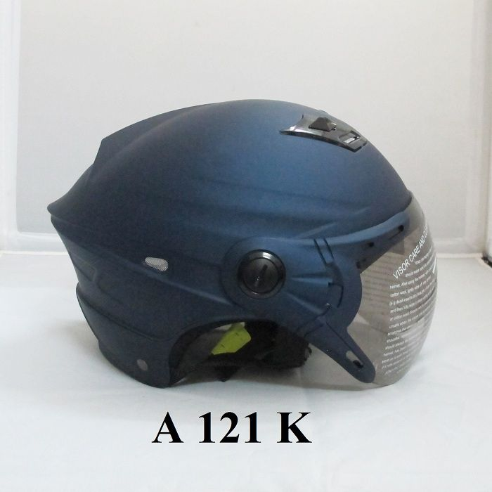 mũ bảo hiểm grs a121k