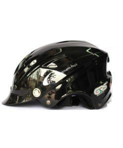 mũ bảo hiểm grs a760t