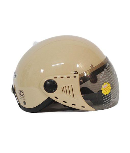 mũ bảo hiểm grs a08k
