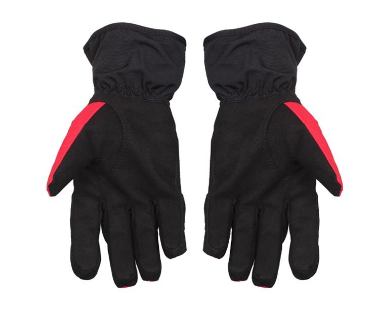 găng tay chống thấm nước probiker