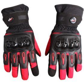 găng tay chống thấm nước