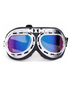 kính phi công 7 màu