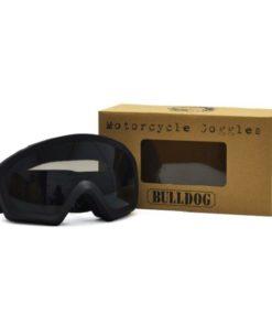kính chống bụi Bulldog