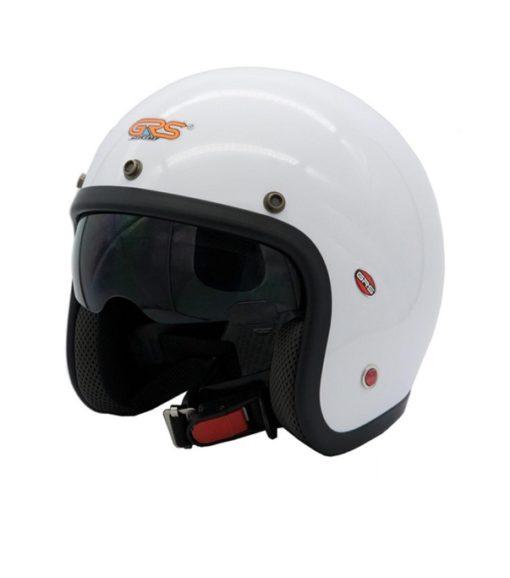 mũ bảo hiểm grs a388k