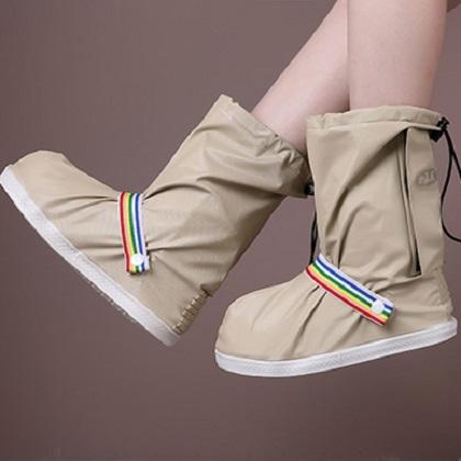 ủng bọc giày đi mưa a-315w