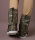 túi bọc giày đi mưa
