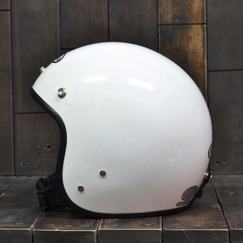 Mũ bảo hiểm xe máy chính hãng tại Hà Nội và TpHCM