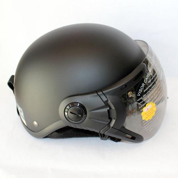 Mũ bảo hiểm chính hãng GRS a33k