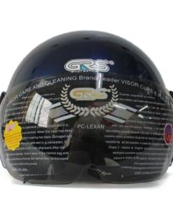 mũ A780k 2/3 có kính xanh thán bóng