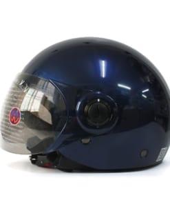 mũ A780k 2/3 có kính