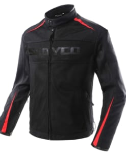áo giáp moto giá rẻ