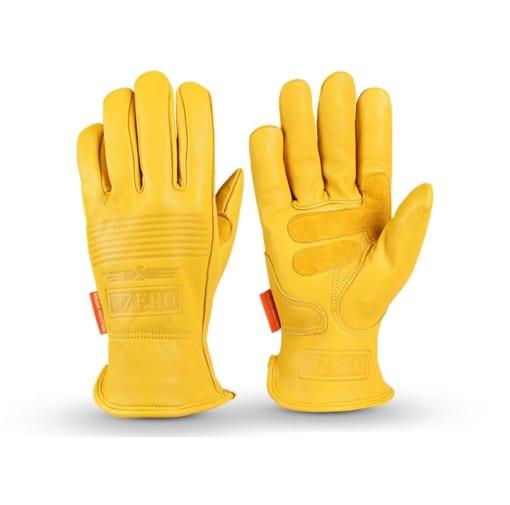găng tay OZERO-5011