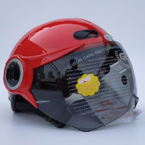 mũ bảo hiểm A32k